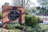 72 Willow Glen - Photo 1