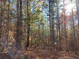 00 Brushy Mountain Road - Photo 20