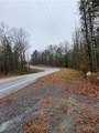 00 Brushy Mountain Road - Photo 25