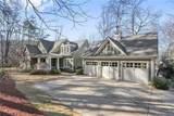 4053 Old Stilesboro Road - Photo 4