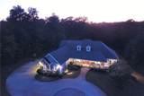 504 Cresent Drive - Photo 1