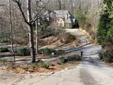 511 Pine Valley Road - Photo 3