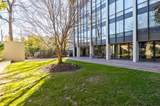 2575 Peachtree Road - Photo 42