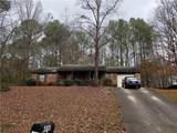 4585 Old Lake Drive - Photo 1
