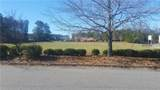 70 Foothills Parkway - Photo 1