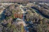 2154 Saddle Creek Drive - Photo 1