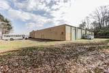 3120 Donald Lee Hollowell Parkway - Photo 20