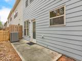 2472 Norwood Park Crossing - Photo 26
