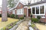 2430 Glenwood Drive - Photo 1