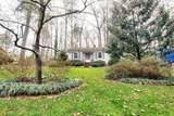 2005 Clairmont Terrace - Photo 1
