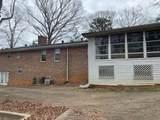 4640 Hemlock Drive - Photo 10