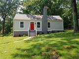 1743 Old Hickory Street - Photo 1