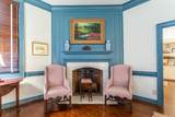 1825 Castleway Lane - Photo 11