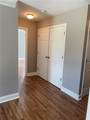 1256 Scenic Park Trail - Photo 24