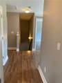 1256 Scenic Park Trail - Photo 32
