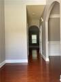 1256 Scenic Park Trail - Photo 5