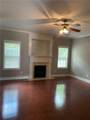 1256 Scenic Park Trail - Photo 7