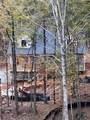 300 Oak Meadows Place - Photo 1