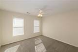 870 Buttermere Drive - Photo 18