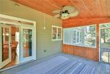 870 Buttermere Drive - Photo 28