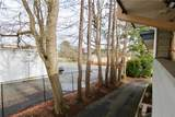 4300 Roswell Road - Photo 21