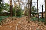 4300 Roswell Road - Photo 22