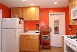 4300 Roswell Road - Photo 8