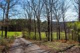 7686 Highway 136 - Photo 16