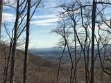 1535 Moss Patch Trail - Photo 1