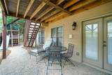 2240 Simpson Road - Photo 43