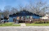 6570 J B Rivers Memorial Drive - Photo 1