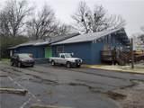 6570 J B Rivers Memorial Drive - Photo 3