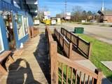 6570 J B Rivers Memorial Drive - Photo 4