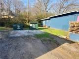 6570 J B Rivers Memorial Drive - Photo 5