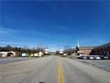 6570 J B Rivers Memorial Drive - Photo 58