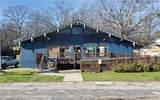 6570 J B Rivers Memorial Drive - Photo 6