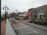 6570 J B Rivers Memorial Drive - Photo 60