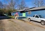 6570 J B Rivers Memorial Drive - Photo 9