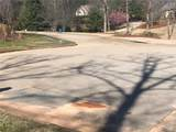 1196 Estates Drive - Photo 5