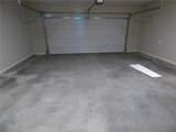 3215 Blackshear Drive - Photo 15