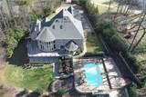 100 Thomas Creek Court - Photo 4