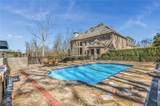 100 Thomas Creek Court - Photo 62