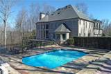 100 Thomas Creek Court - Photo 63