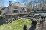100 Thomas Creek Court - Photo 64