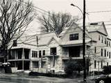 941 Virginia Avenue - Photo 1