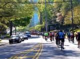2660 Peachtree Road - Photo 43