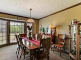 2784 Old Thompson Mill Road - Photo 12