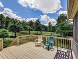 2784 Old Thompson Mill Road - Photo 28