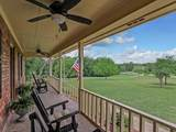 2784 Old Thompson Mill Road - Photo 31