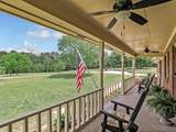 2784 Old Thompson Mill Road - Photo 32